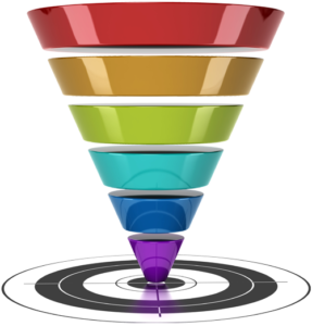 Sales Funnel3