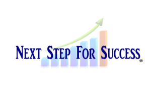 Next Step For Success-R