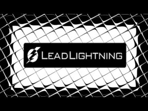 lead lightning the beckster net