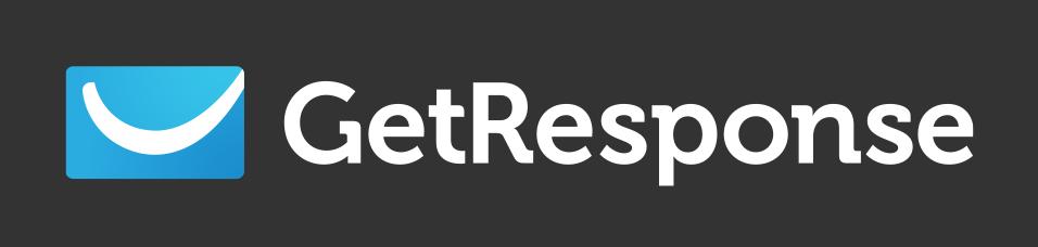 Try GetResponse